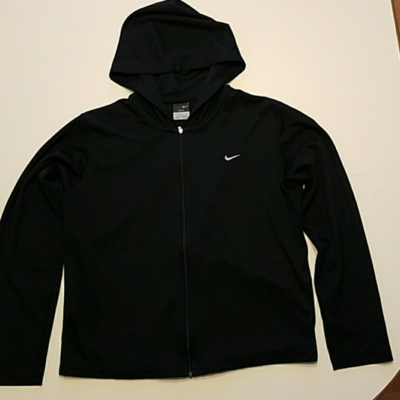 nike teen clothing